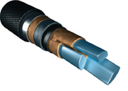 Предлагаем купить силовой кабель со склада первого поставщика.