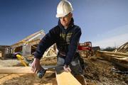 Срочно плотник-бетонщик