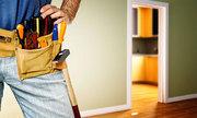 Ремонт квартир коттеджей все виды строительных работ. Качественно с гарантией.