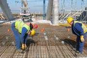 Требуются каменщики,  монолитчики,  бетонщики на работу в Польшу