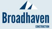 Broadhaven Construction Ltd.